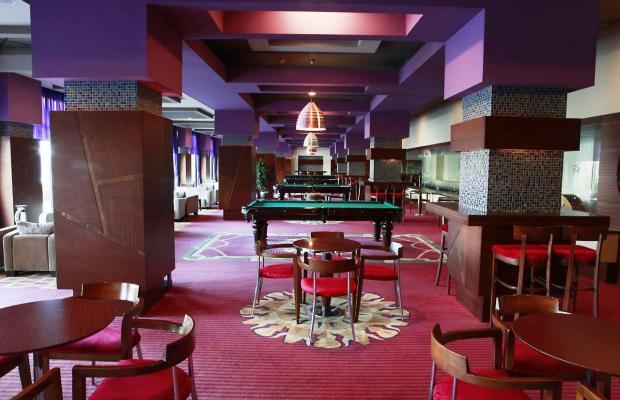фотографии отеля Fame Residence Lara & Spa изображение №55