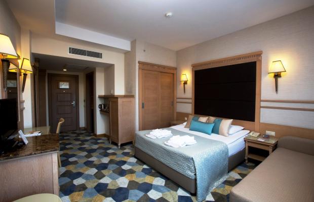 фото отеля Fame Residence Lara & Spa изображение №9