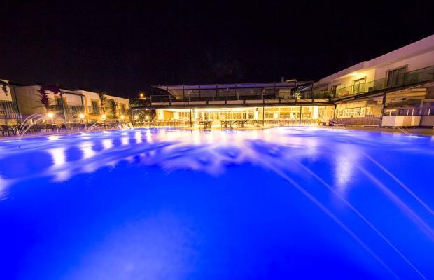 фото отеля Jasmin Beach Hotel изображение №129