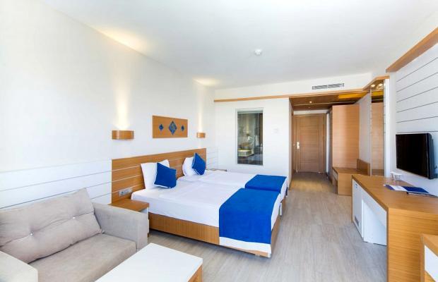 фото отеля Jasmin Beach Hotel изображение №101