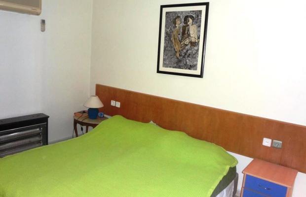 фотографии отеля Gizem изображение №19