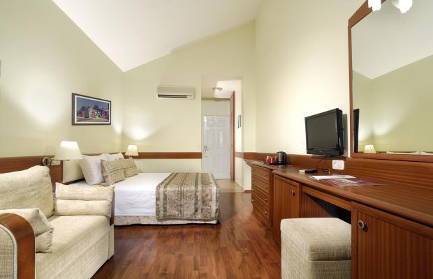 фото отеля Club Belcekiz Beach изображение №101
