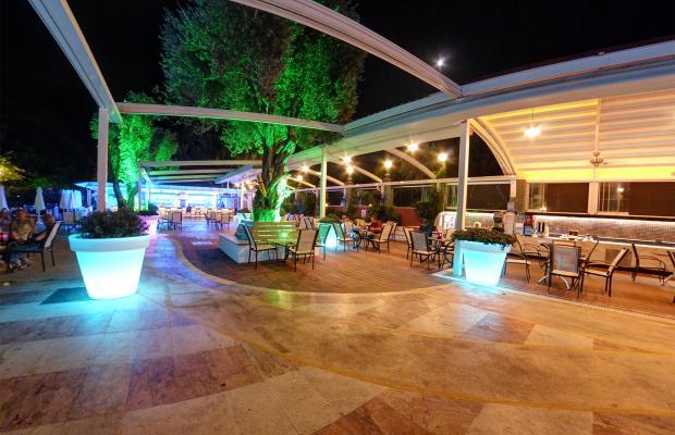 фотографии отеля Club Belcekiz Beach изображение №75