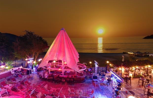 фотографии отеля Club Belcekiz Beach изображение №19