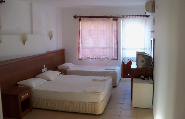 фото отеля Poseidon Motel изображение №9