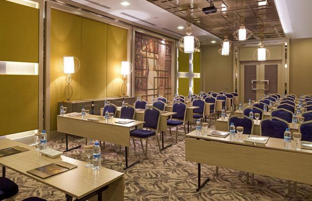 фото отеля Thor By Alkoclar Exclusive (ex. Thor Luxury Hotel & Villas) изображение №57