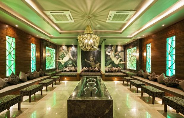 фото отеля Thor By Alkoclar Exclusive (ex. Thor Luxury Hotel & Villas) изображение №25