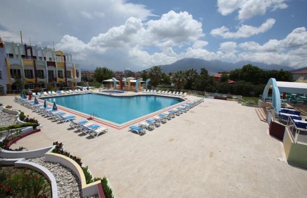 фото Orient Life Hotel (ex. Country Partner Hotels Orient Resort; Aries) изображение №34