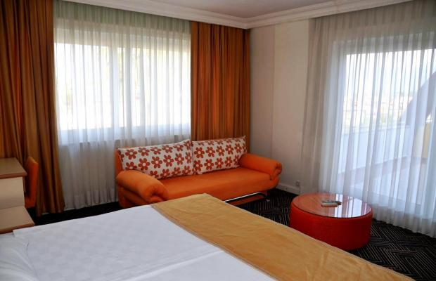 фотографии отеля Orient Life Hotel (ex. Country Partner Hotels Orient Resort; Aries) изображение №7
