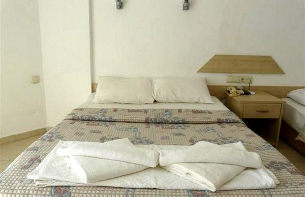 фото отеля Viras Hotel изображение №33