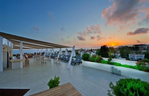 фото Tui Sensimar Andiz by Barut Hotels (ex. Barut Andiz) изображение №22