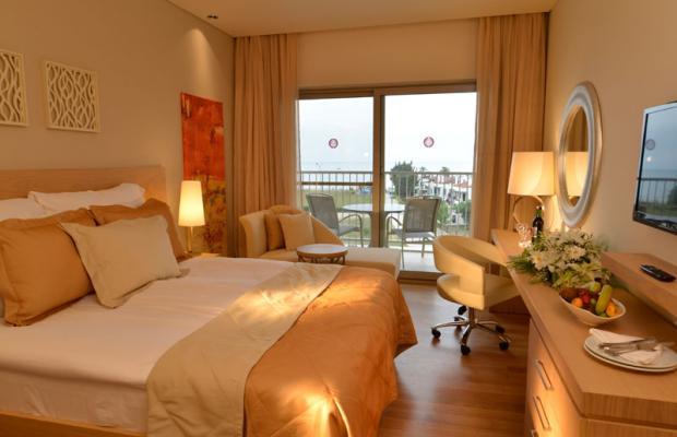 фотографии отеля Tui Sensimar Andiz by Barut Hotels (ex. Barut Andiz) изображение №19