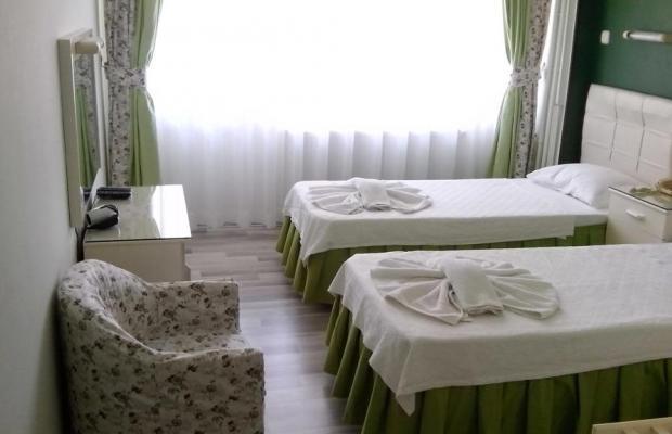 фотографии Yildirim Hotel изображение №4