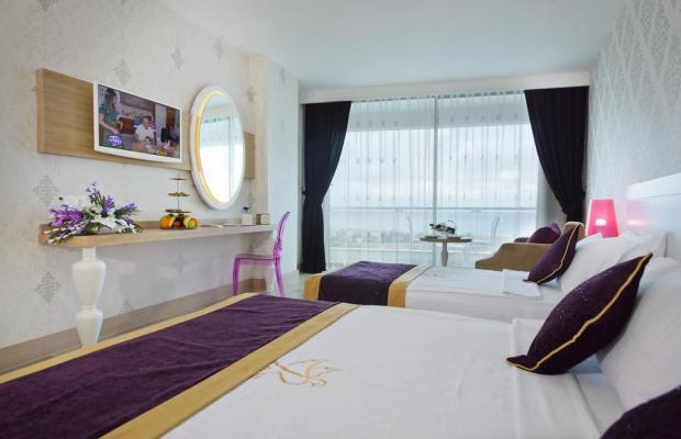 фотографии отеля Raymar Hotel изображение №15