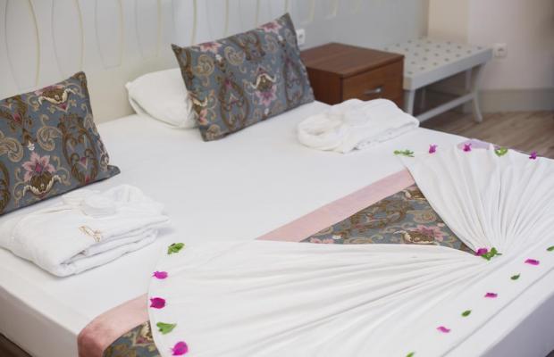 фото отеля Side Crown Serenity изображение №9
