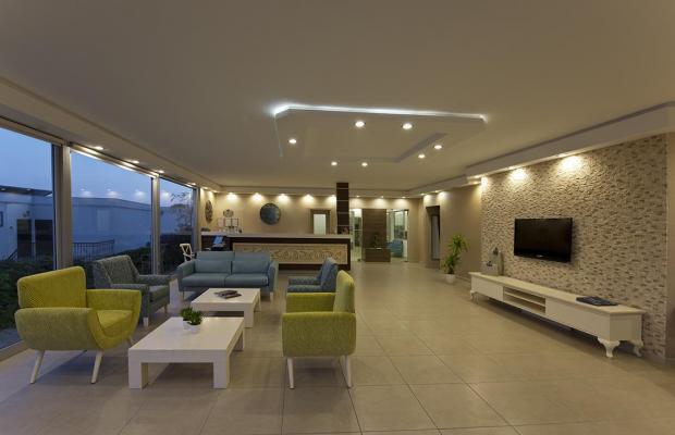 фото отеля Aktur Residence изображение №77