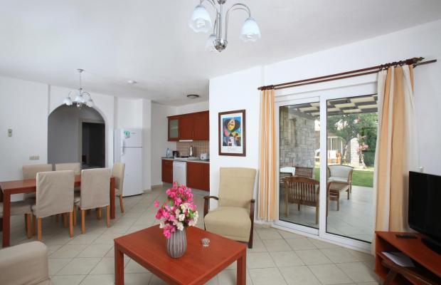 фото отеля Aktur Residence изображение №65