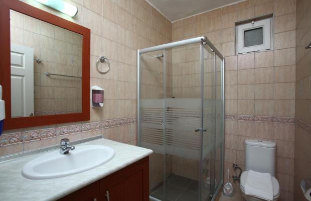 фото отеля Aktur Residence изображение №61