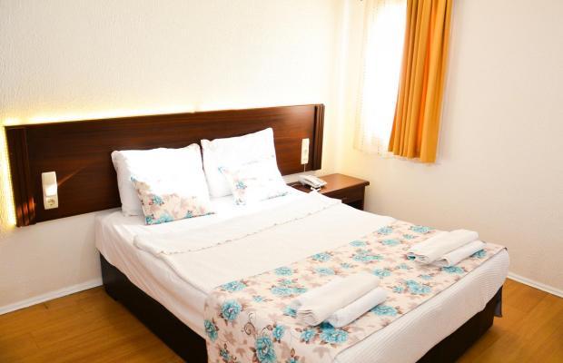 фотографии отеля Costa Bodrum Maya Hotel (ex. Club Hedi Maya) изображение №47