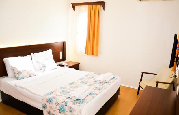 фото Costa Bodrum Maya Hotel (ex. Club Hedi Maya) изображение №38
