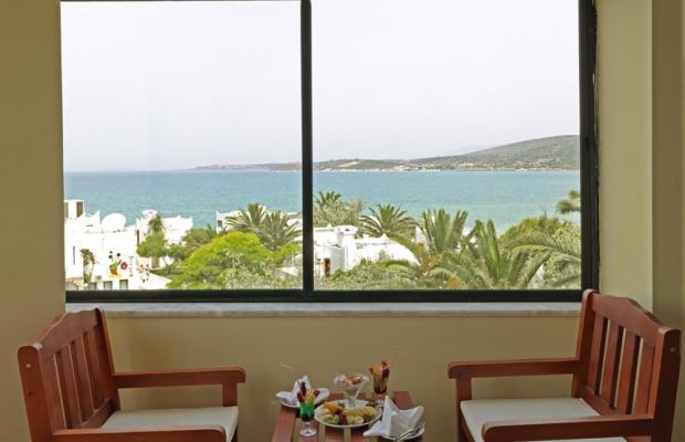 фотографии отеля Club Familia (ex. Pomelan) изображение №31