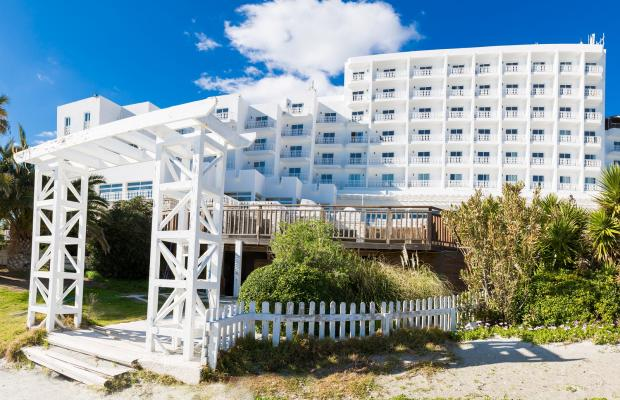фотографии отеля Labranda Alacati Princess (ex. Alkoclar Hotel Alacati; Suzer Sun Dreams) изображение №47