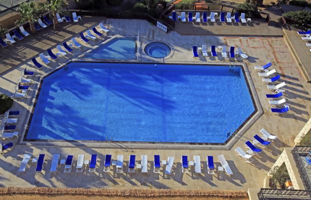 фото отеля Labranda Alacati Princess (ex. Alkoclar Hotel Alacati; Suzer Sun Dreams) изображение №37