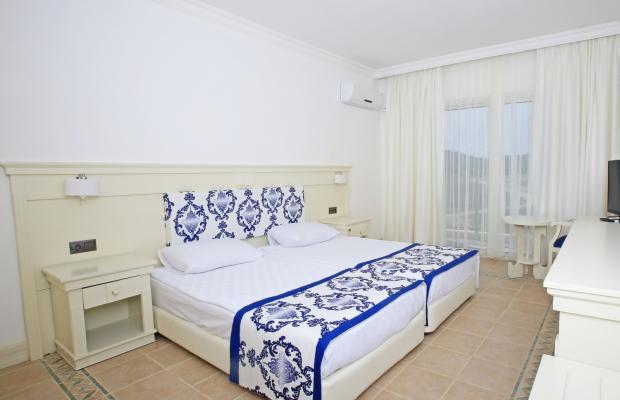 фото отеля Labranda Alacati Princess (ex. Alkoclar Hotel Alacati; Suzer Sun Dreams) изображение №25