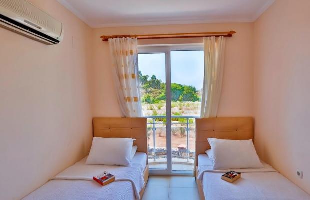 фото отеля Golden Life Blue Green Residence изображение №25