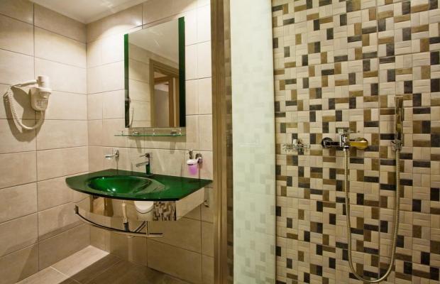 фотографии отеля Alexandra Beach Hotel изображение №11