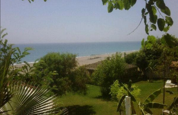 фото отеля Pelin Beach изображение №13