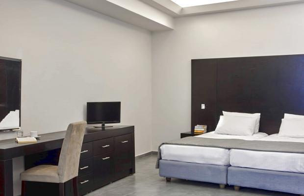 фото отеля Ammos Resort изображение №13