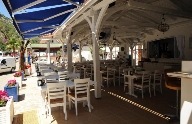 фотографии Montebello Deluxe (ex. Montebello Beach) изображение №28