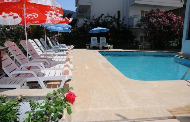фото отеля Elysium Hotel (ex. Nerium Hotel) изображение №1