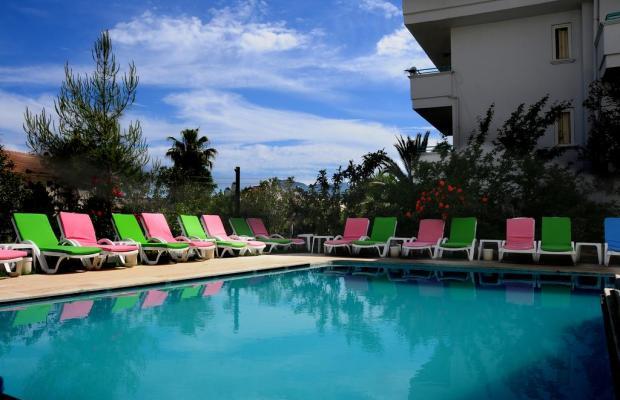 фото Elysium Hotel (ex. Nerium Hotel) изображение №26