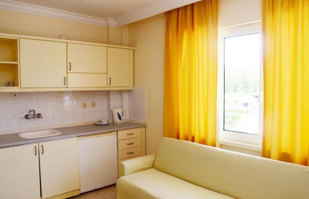 фото отеля Elysium Hotel (ex. Nerium Hotel) изображение №9