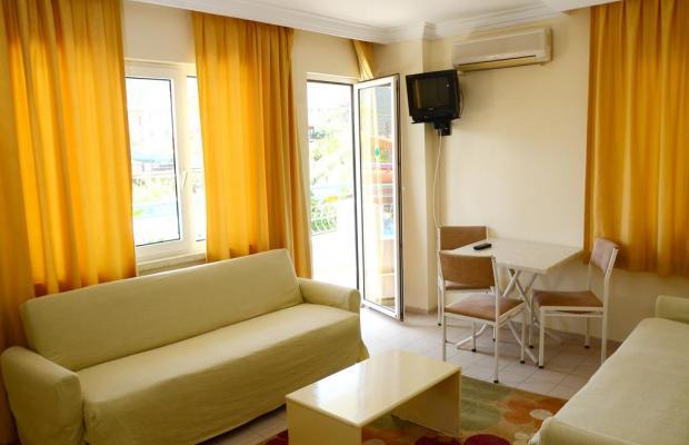 фотографии Elysium Hotel (ex. Nerium Hotel) изображение №4