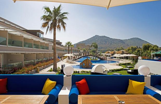 фотографии Sentido Bellazure (ex. Club Mavi Hotel & Suites) изображение №68