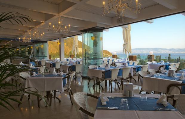 фотографии Sentido Bellazure (ex. Club Mavi Hotel & Suites) изображение №8