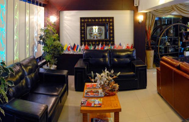 фото Sea Side Hotel изображение №6