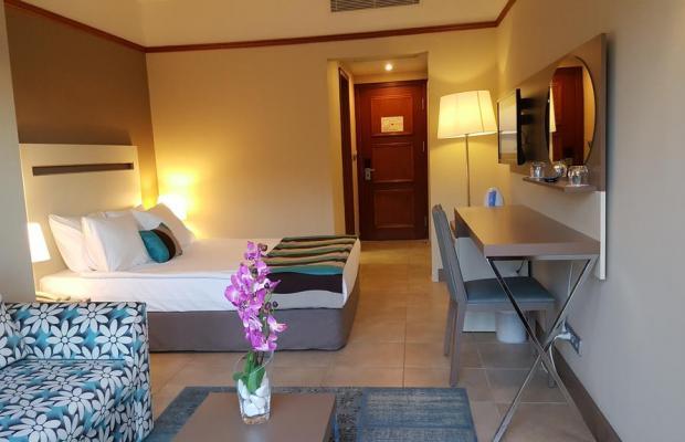 фото Sundance Resort (ex. Vera Aegean Dream Resort; Aegean Dream Resort) изображение №14