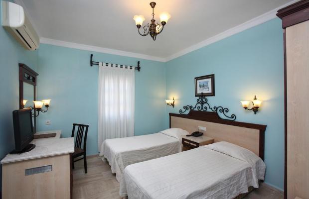фото отеля Cactus Comca Manzara изображение №5