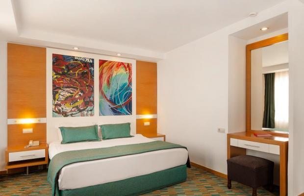 фото отеля Alkoclar Adakule Hotel изображение №57