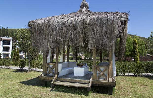фотографии отеля Crystal Green Bay Resort & Spa (ex. Club Marverde) изображение №43