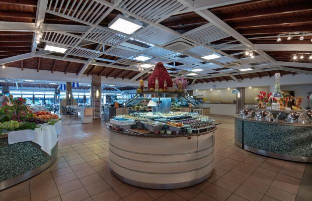 фото отеля Crystal Green Bay Resort & Spa (ex. Club Marverde) изображение №41
