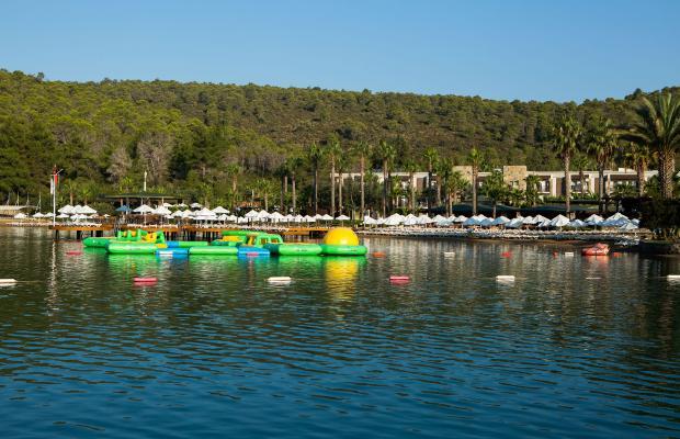 фотографии Crystal Green Bay Resort & Spa (ex. Club Marverde) изображение №40