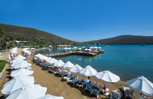 фото отеля Crystal Green Bay Resort & Spa (ex. Club Marverde) изображение №37