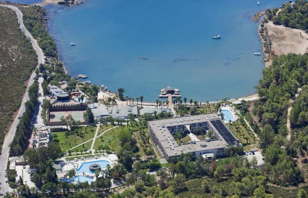 фото Crystal Green Bay Resort & Spa (ex. Club Marverde) изображение №34