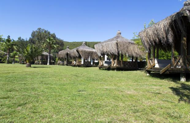 фото Crystal Green Bay Resort & Spa (ex. Club Marverde) изображение №14