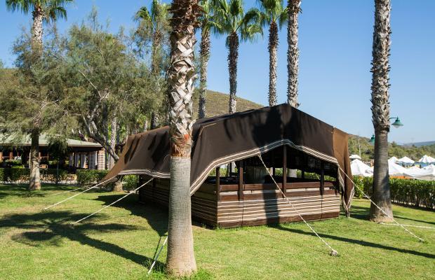 фото Crystal Green Bay Resort & Spa (ex. Club Marverde) изображение №10